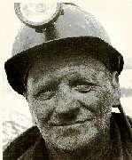 Alfio Bernardo