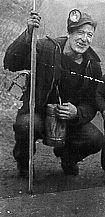 Fred Venzi