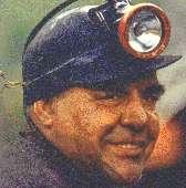 Fred Zmurchyk